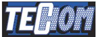 TECHOM projektowanie systemów alarmowych, ochrona mienia, systemy zabezpieczeń, instalacje i systemy alarmowe