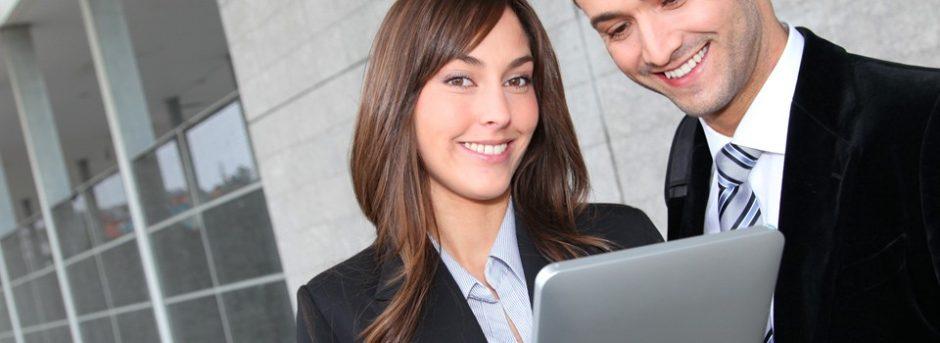 wpis na listę pracowników zabezpieczenia technicznego