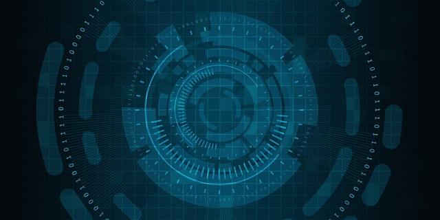 Pomoc i doradztwo w doborze oraz wdrażaniu zaawansowanych technologii i rozwiązań zabezpieczeń technicznych. Opinie, audyty, ekspertyzy, nadzory inwestycyjne.