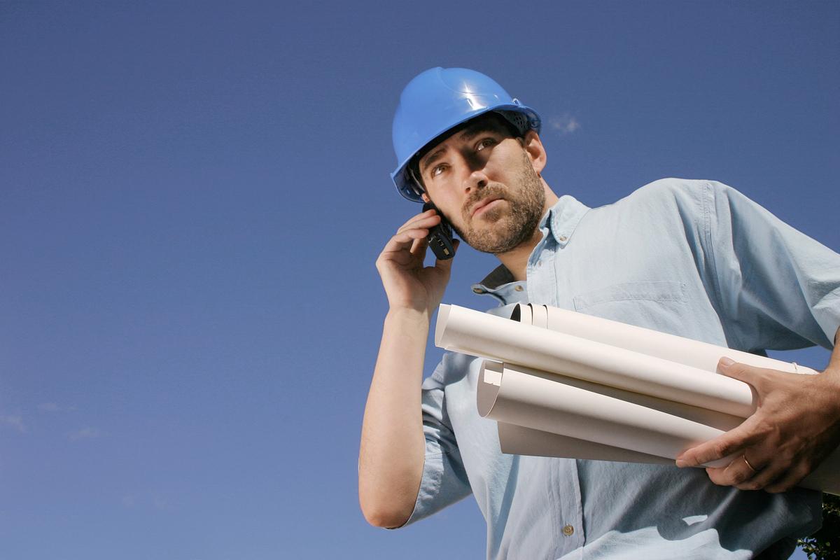 Kurs przygotowujący do zawodów – Instalator systemów alarmowych i Monter